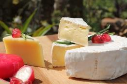 cheese-2829034_640